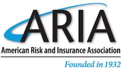 ARIAS RISK AND INSURANCE ASSOCIATION